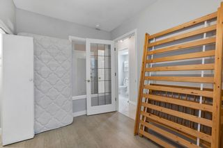 "Photo 22: 99 6588 BARNARD Drive in Richmond: Terra Nova Townhouse for sale in ""Camberley"" : MLS®# R2550124"