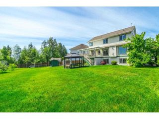 Photo 27: 7808 TAVERNIER Terrace in Mission: Mission BC House for sale : MLS®# R2580500