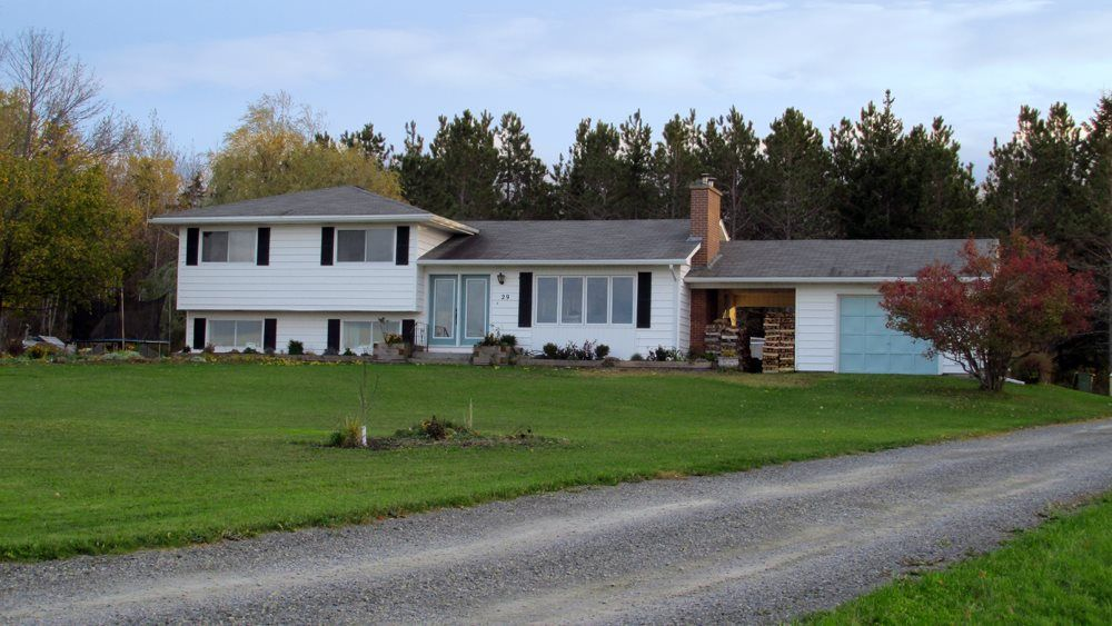 Main Photo: 29 MacLean Drive in Kings Head: 108-Rural Pictou County Residential for sale (Northern Region)  : MLS®# 202024840