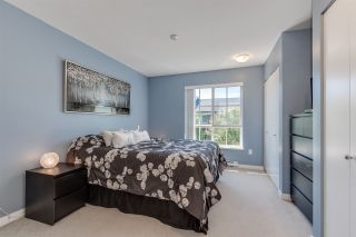 """Photo 15: 73 2428 NILE Gate in Port Coquitlam: Riverwood Townhouse for sale in """"DOMINION BY MOSIAC"""" : MLS®# R2410777"""