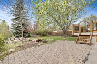 Photo 25: 87 Hawkford Crescent NW in Calgary: Hawkwood Detached for sale : MLS®# A1114162