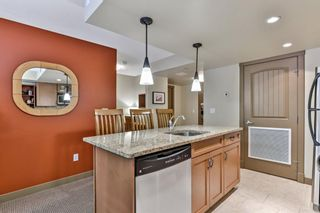 Photo 12: 4105 250 2nd Avenue in Dead Man's Flats: A-3856 Apartment for sale : MLS®# A1145351
