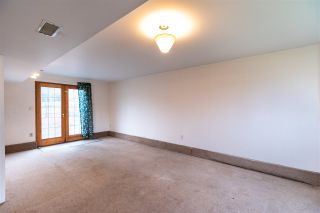 Photo 30: 3951 WILLIAMS Road in Richmond: Seafair House for sale : MLS®# R2556327