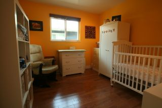 Photo 6: 2665 Violet Street in North Vancouver: Blueridge NV House for sale : MLS®# V768163