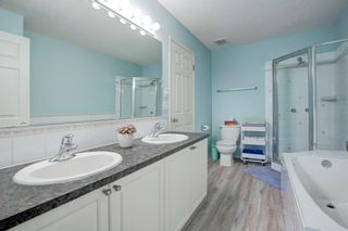 Photo 18: 1534 34 Avenue SW in Calgary: South Calgary Row/Townhouse for sale : MLS®# A1097382