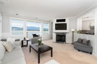 Photo 14: 3197 POINT GREY Road in Vancouver: Kitsilano House for sale (Vancouver West)  : MLS®# R2560613