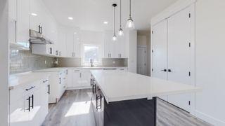 Photo 9: 13327 66 Street in Edmonton: Zone 02 House for sale : MLS®# E4252612