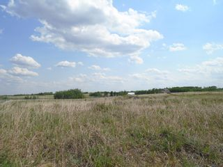 Photo 1:  in Wainwright MD: Silver Willow Estates Land Only for sale (MD of Wainwright)  : MLS®# A1060037