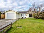 "Main Photo: 9463 214 Street in Langley: Walnut Grove House for sale in ""Walnut Grove"" : MLS®# R2542953"