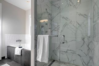 Photo 31: 93 Hampstead Mews NW in Calgary: Hamptons Detached for sale : MLS®# A1061940