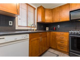 Photo 6: 33275 CHERRY Avenue in Mission: Mission BC House for sale : MLS®# R2580220