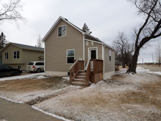 Photo 37: 141 11th Street NW in Portage la Prairie: House for sale : MLS®# 202100557