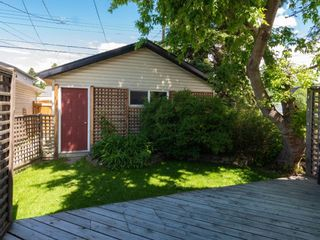 Photo 41: 810 21 Avenue NW in Calgary: Mount Pleasant Detached for sale : MLS®# A1016102