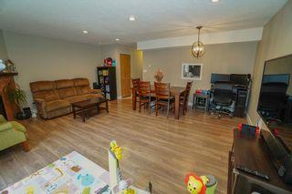 Photo 6: 36 6111 TIFFANY BOULEVARD in Richmond: Riverdale RI Townhouse for sale : MLS®# R2407749