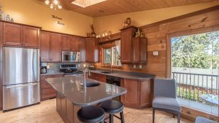 Photo 15: 3211 West Rd in : Na North Jingle Pot House for sale (Nanaimo)  : MLS®# 882592