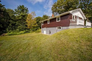 Photo 15: 44 Redden Avenue in Kentville: 404-Kings County Residential for sale (Annapolis Valley)  : MLS®# 202120593