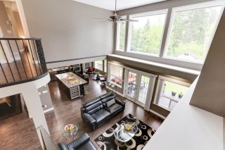 """Photo 20: 22742 HOLYROOD Avenue in Maple Ridge: East Central House for sale in """"GREYSTONE"""" : MLS®# R2582218"""