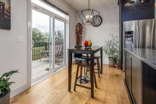 Photo 15: 33 Savanna Grove NE in Calgary: Saddle Ridge Detached for sale : MLS®# A1142384