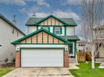 Main Photo: 145 Everwoods Court SW in Calgary: Evergreen Detached for sale : MLS®# A1098464