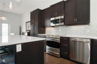 Photo 4: 238 Bellflower Road in Winnipeg: Bridgwater Lakes Residential for sale (1R)  : MLS®# 1914110