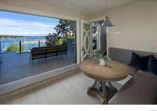 Photo 18: 3555 Beach Dr in Oak Bay: OB Uplands House for sale : MLS®# 886317