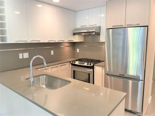 """Photo 7: 205 9350 UNIVERSITY HIGH Street in Burnaby: Simon Fraser Univer. Condo for sale in """"LIFT"""" (Burnaby North)  : MLS®# R2579846"""