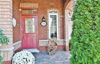 Photo 2: 193 Stonemanor Avenue in Whitby: Pringle Creek House (Bungalow) for sale : MLS®# E3970582