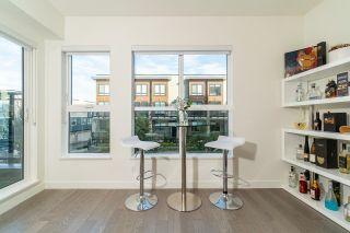 Photo 6: 218 10177 RIVER Drive in Richmond: Bridgeport RI Condo for sale : MLS®# R2621501