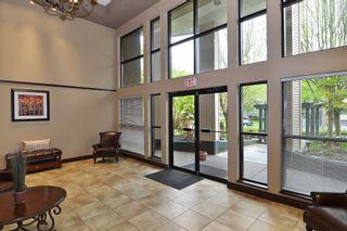 "Photo 18: 105 20200 54A Avenue in Langley: Langley City Condo for sale in ""MONTEREY GRANDE"" : MLS®# F1438210"