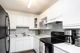 Photo 10: 3 160 Grassie Boulevard in Winnipeg: Oakwood Estates Condominium for sale (3H)  : MLS®# 202112692