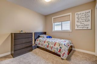 Photo 28: 16202 Everstone Road SW in Calgary: Evergreen Detached for sale : MLS®# A1050589