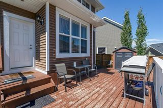 Photo 25: 432 River Heights Green: Cochrane Detached for sale : MLS®# A1058318