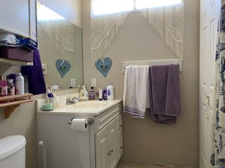 Photo 16: 58 7100 Highview Rd in : NI Port Hardy Manufactured Home for sale (North Island)  : MLS®# 880271