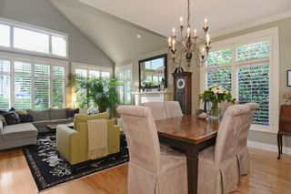 Photo 4: 237 W 11TH AV in Vancouver: Mount Pleasant VW Townhouse for sale (Vancouver West)  : MLS®# V1028529