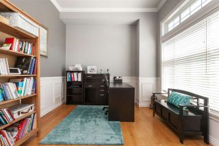 Photo 17: 15425 36B Avenue in Surrey: Morgan Creek House for sale (South Surrey White Rock)  : MLS®# R2480513