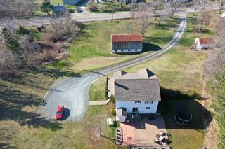 Photo 11: 234 HIGHWAY 1 in Deep Brook: 400-Annapolis County Residential for sale (Annapolis Valley)  : MLS®# 202108924