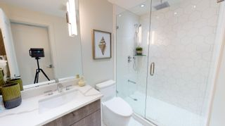 Photo 13: 1747 E 34TH Avenue in Vancouver: Victoria VE House for sale (Vancouver East)  : MLS®# R2616665