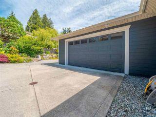 Photo 31: 6334 SAMRON Road in Sechelt: Sechelt District House for sale (Sunshine Coast)  : MLS®# R2589104