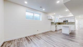 Photo 37: 13327 66 Street in Edmonton: Zone 02 House for sale : MLS®# E4252612