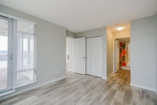 Photo 13: 1103 39 SIXTH STREET in New Westminster: Downtown NW Condo for sale : MLS®# R2436889