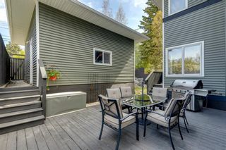 Photo 30: 32 Collingwood Place NW in Calgary: Collingwood Detached for sale : MLS®# A1135831