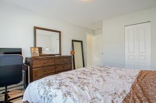 """Photo 10: 29 30930 WESTRIDGE Place in Abbotsford: Abbotsford West Townhouse for sale in """"Bristol Heights"""" : MLS®# R2528486"""