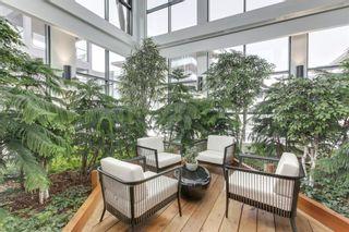 Photo 43: 510 122 Mahogany Centre SE in Calgary: Mahogany Apartment for sale : MLS®# A1144784