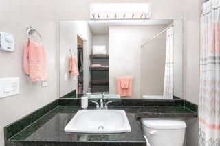 "Photo 27: 410 11935 BURNETT Street in Maple Ridge: East Central Condo for sale in ""The Kensington"" : MLS®# R2591329"