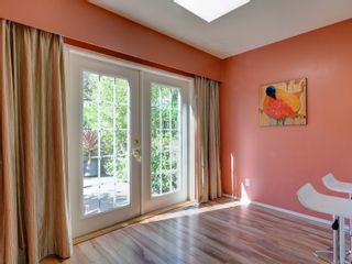 Photo 14: 1883 HILLCREST Ave in : SE Gordon Head House for sale (Saanich East)  : MLS®# 887214