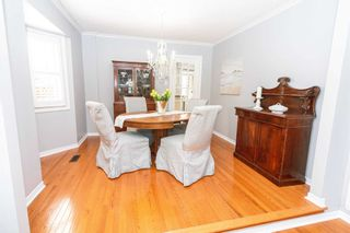 Photo 4: 84 Forest Heights Street in Whitby: Pringle Creek House (2-Storey) for sale : MLS®# E5364099