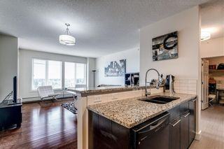 Photo 7: 615 3410 20 Street SW in Calgary: South Calgary Apartment for sale : MLS®# A1147577