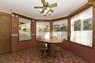 Photo 7: 1920 133B Street in Amble Greene: Home for sale : MLS®# F2703392
