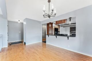 Photo 8: 8011 Silver Springs Road NW in Calgary: Silver Springs Detached for sale : MLS®# A1106791