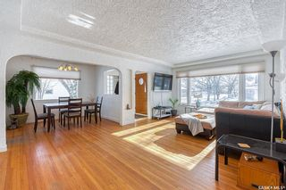 Photo 2: 502 Athabasca Street West in Moose Jaw: Central MJ Residential for sale : MLS®# SK842871
